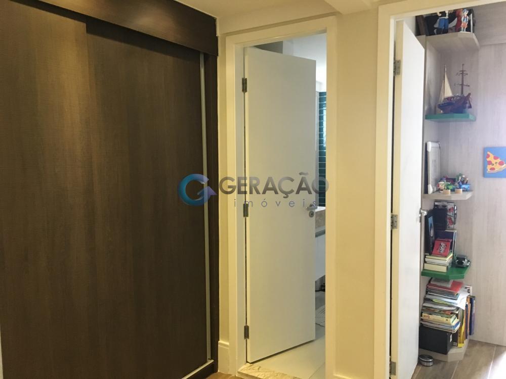 Comprar Apartamento / Padrão em São José dos Campos apenas R$ 990.000,00 - Foto 19
