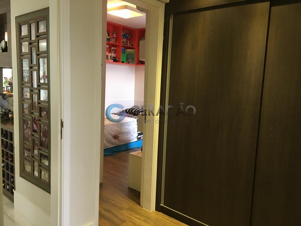 Comprar Apartamento / Padrão em São José dos Campos apenas R$ 990.000,00 - Foto 20