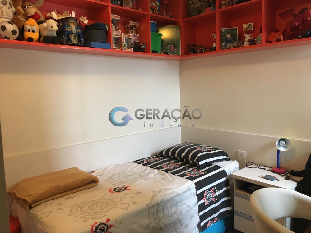 Comprar Apartamento / Padrão em São José dos Campos apenas R$ 990.000,00 - Foto 21