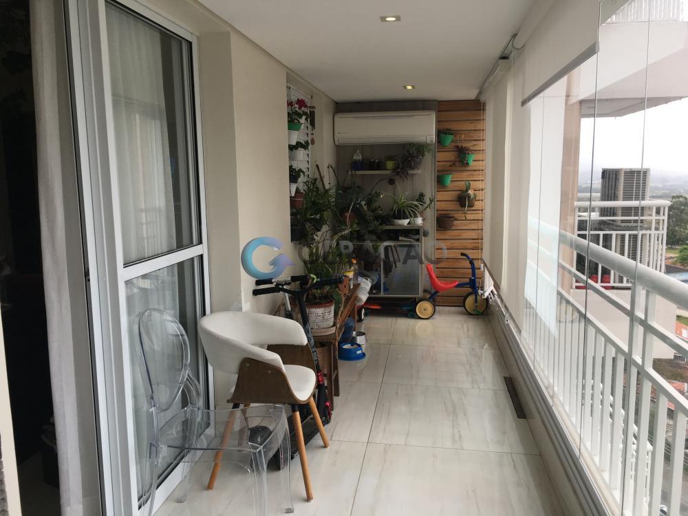 Comprar Apartamento / Padrão em São José dos Campos apenas R$ 990.000,00 - Foto 24