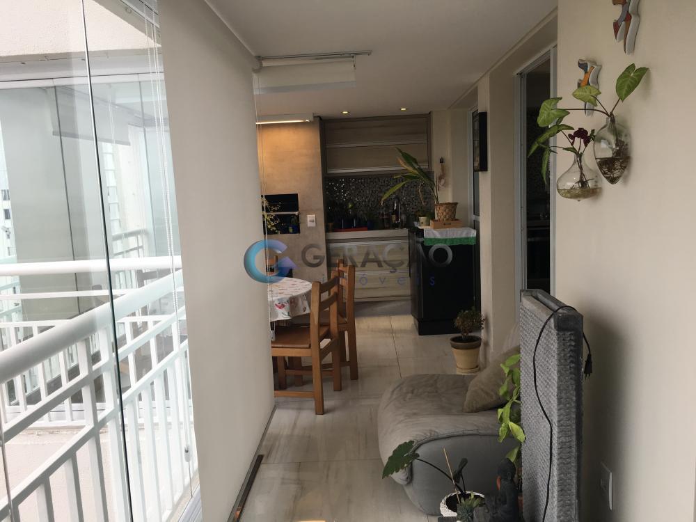 Comprar Apartamento / Padrão em São José dos Campos apenas R$ 990.000,00 - Foto 25