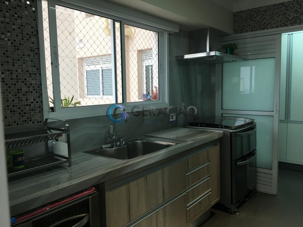 Comprar Apartamento / Padrão em São José dos Campos apenas R$ 990.000,00 - Foto 27