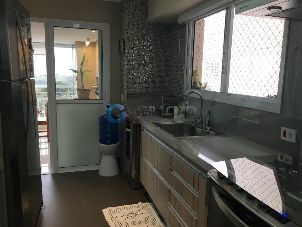 Comprar Apartamento / Padrão em São José dos Campos apenas R$ 990.000,00 - Foto 28