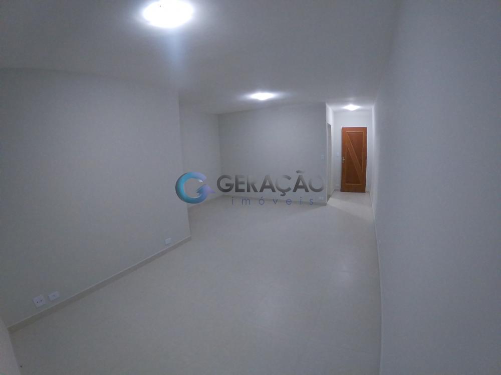 Comprar Apartamento / Padrão em São José dos Campos apenas R$ 280.000,00 - Foto 3