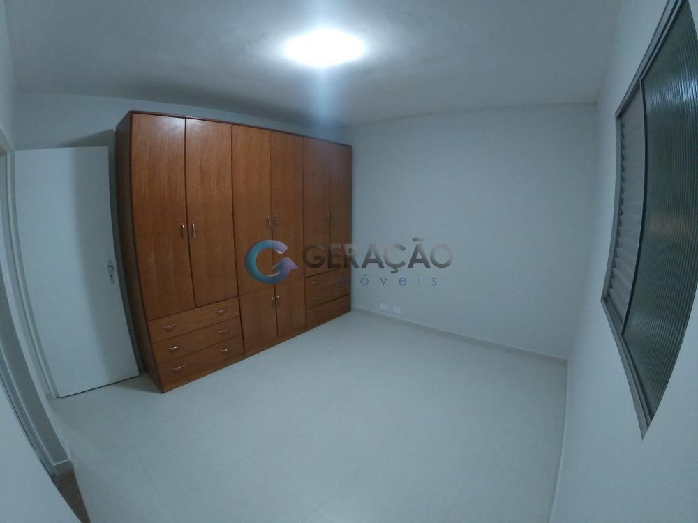 Comprar Apartamento / Padrão em São José dos Campos apenas R$ 280.000,00 - Foto 8