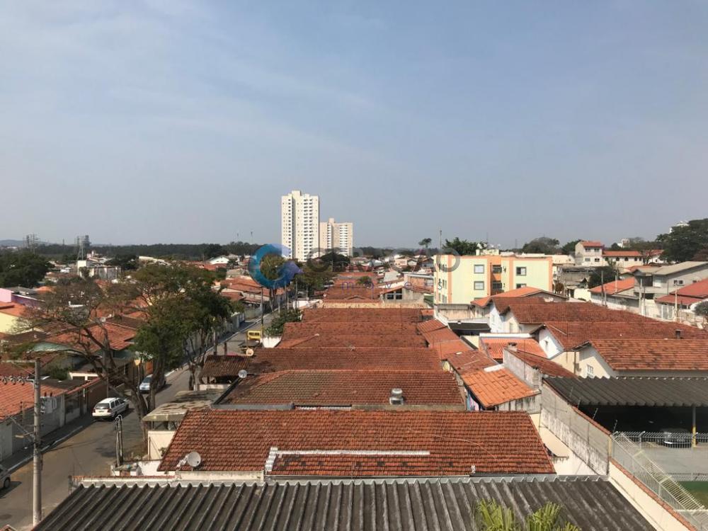 Comprar Apartamento / Padrão em São José dos Campos apenas R$ 280.000,00 - Foto 10