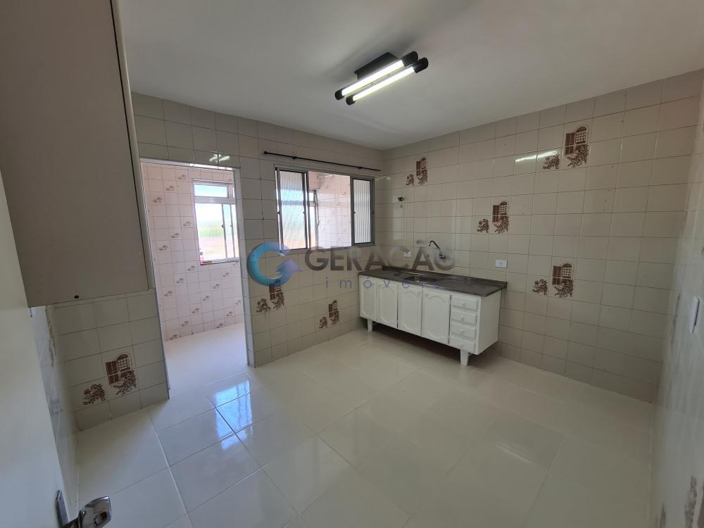 Comprar Apartamento / Padrão em São José dos Campos apenas R$ 280.000,00 - Foto 4