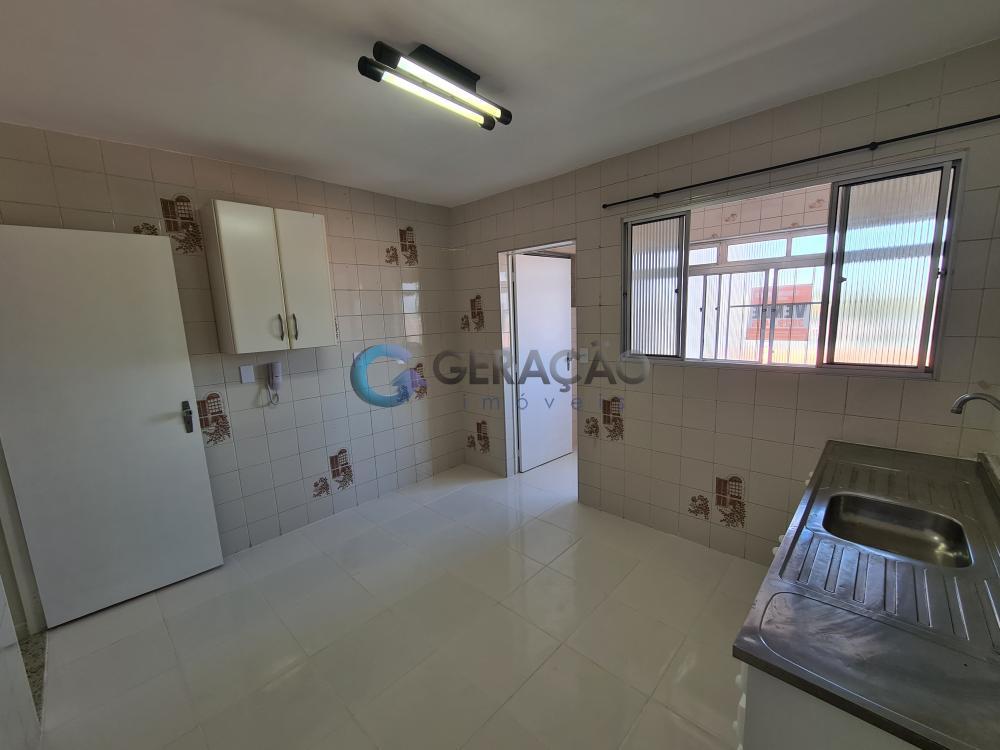 Comprar Apartamento / Padrão em São José dos Campos apenas R$ 280.000,00 - Foto 5