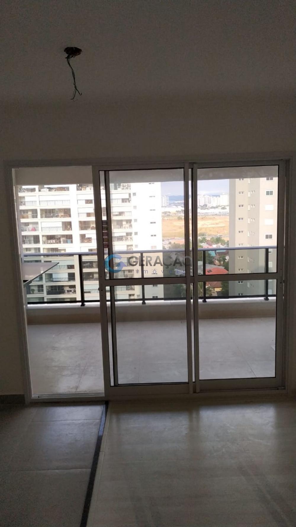 Alugar Apartamento / Padrão em São José dos Campos apenas R$ 2.500,00 - Foto 2