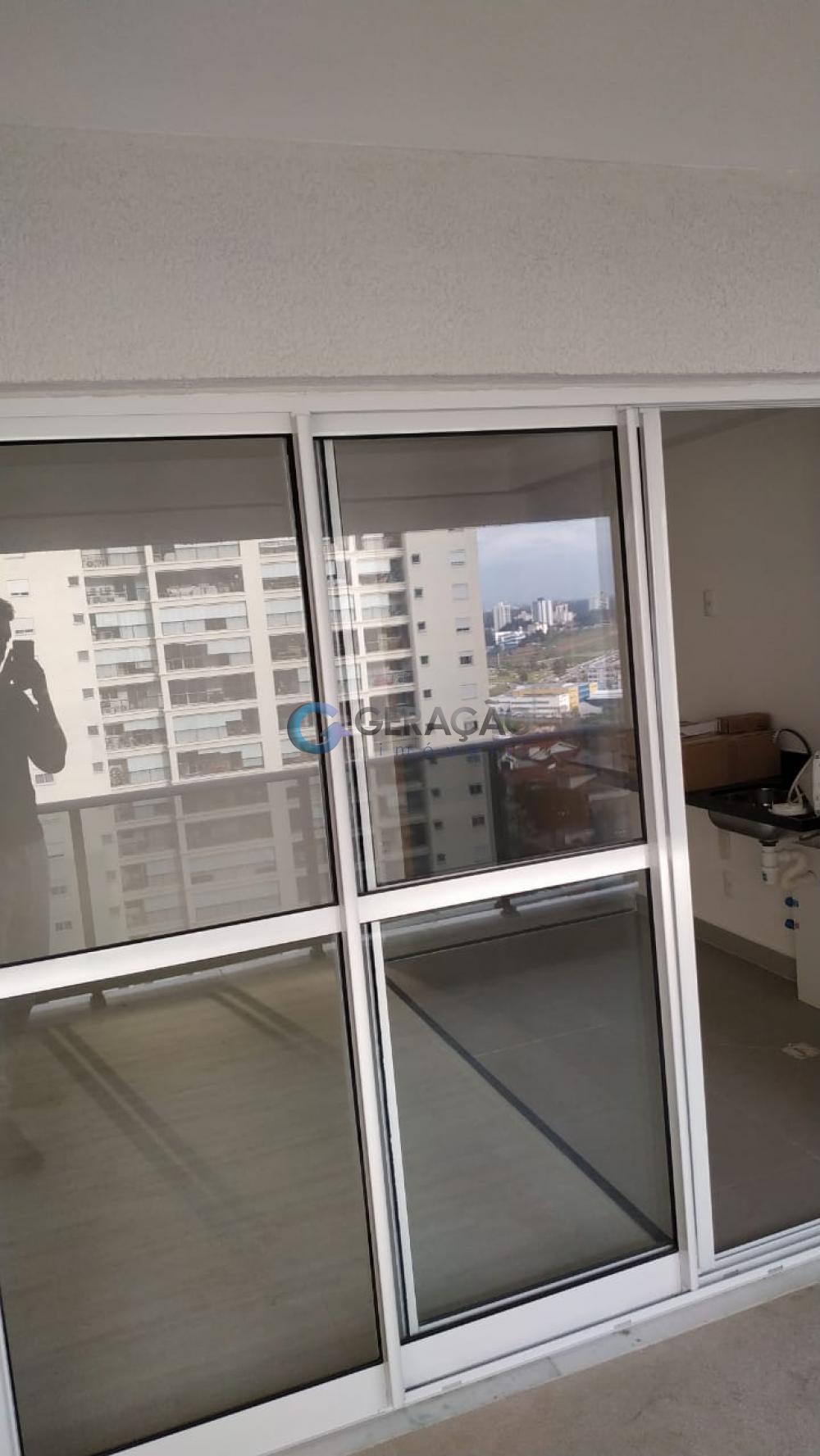 Alugar Apartamento / Padrão em São José dos Campos apenas R$ 2.500,00 - Foto 4
