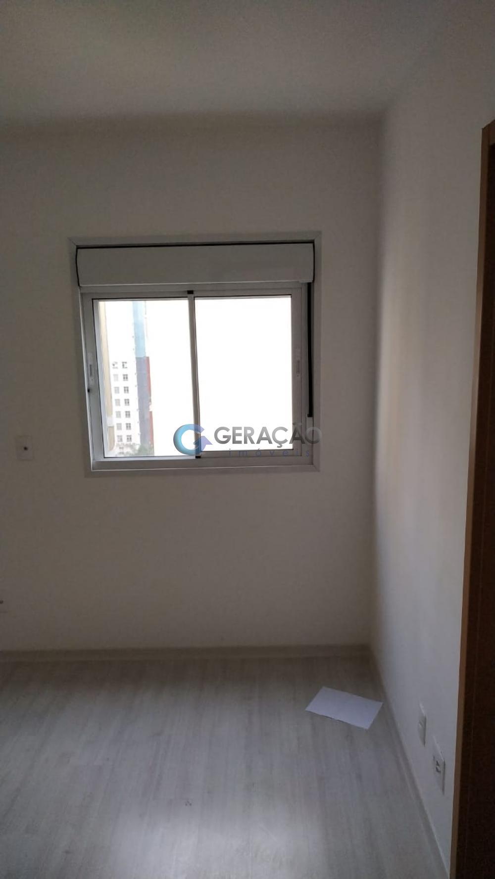 Alugar Apartamento / Padrão em São José dos Campos apenas R$ 2.500,00 - Foto 7