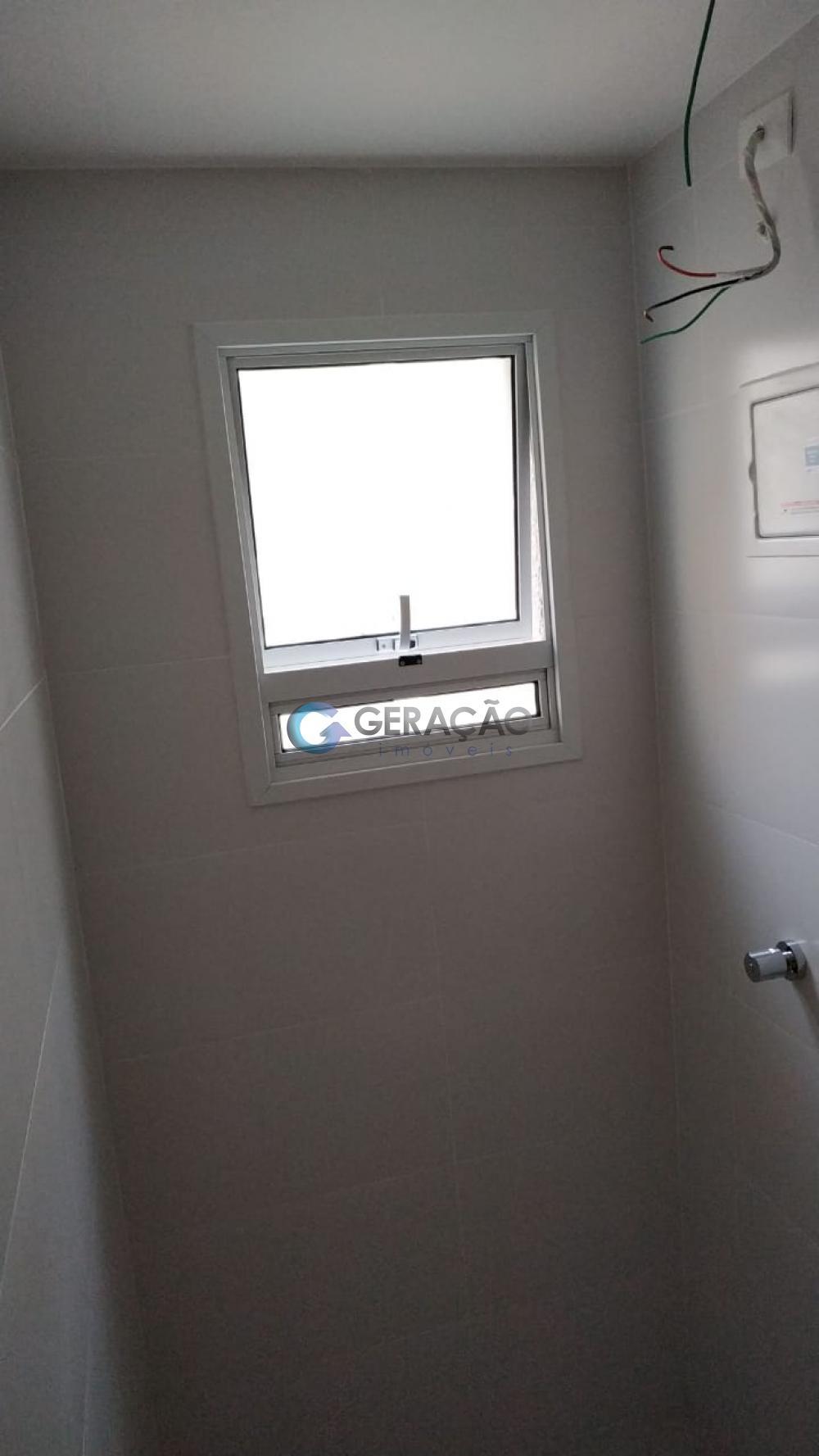 Alugar Apartamento / Padrão em São José dos Campos apenas R$ 2.500,00 - Foto 11