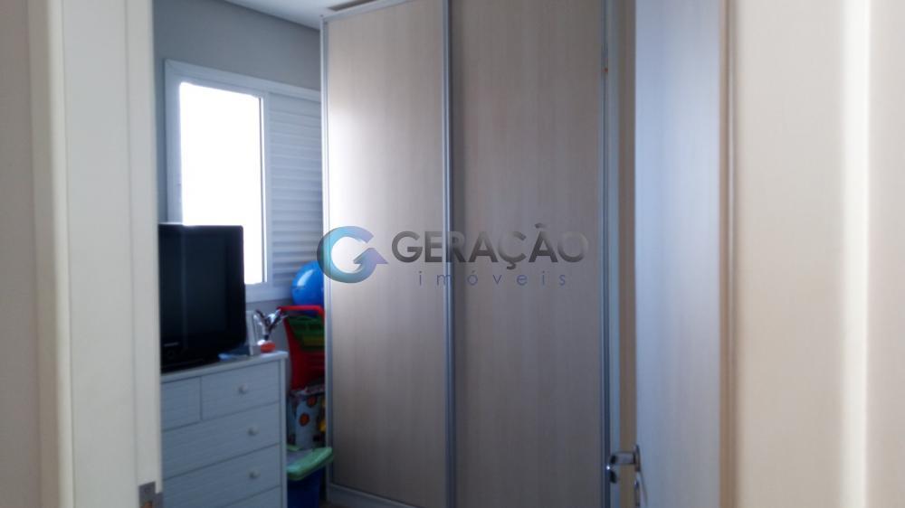 Comprar Apartamento / Padrão em São José dos Campos R$ 690.000,00 - Foto 11
