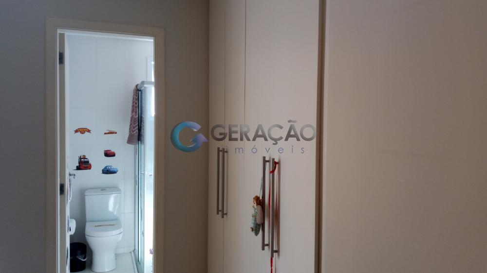 Comprar Apartamento / Padrão em São José dos Campos R$ 690.000,00 - Foto 8