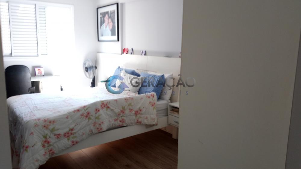 Comprar Apartamento / Padrão em São José dos Campos R$ 690.000,00 - Foto 14