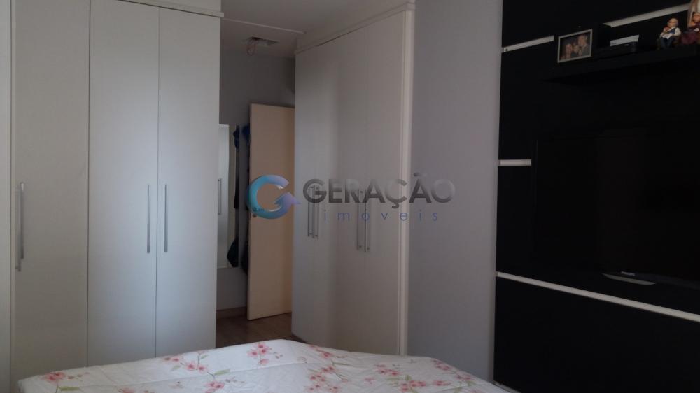Comprar Apartamento / Padrão em São José dos Campos R$ 690.000,00 - Foto 16