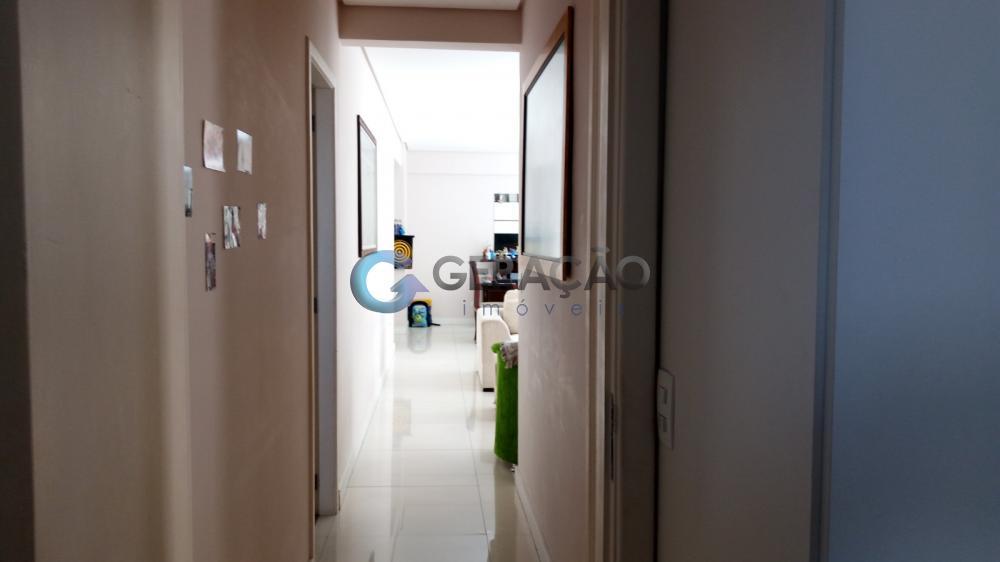 Comprar Apartamento / Padrão em São José dos Campos R$ 690.000,00 - Foto 18