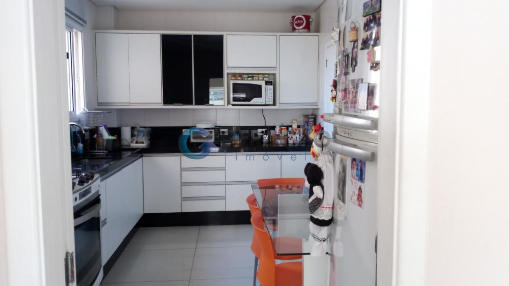Comprar Apartamento / Padrão em São José dos Campos R$ 690.000,00 - Foto 20