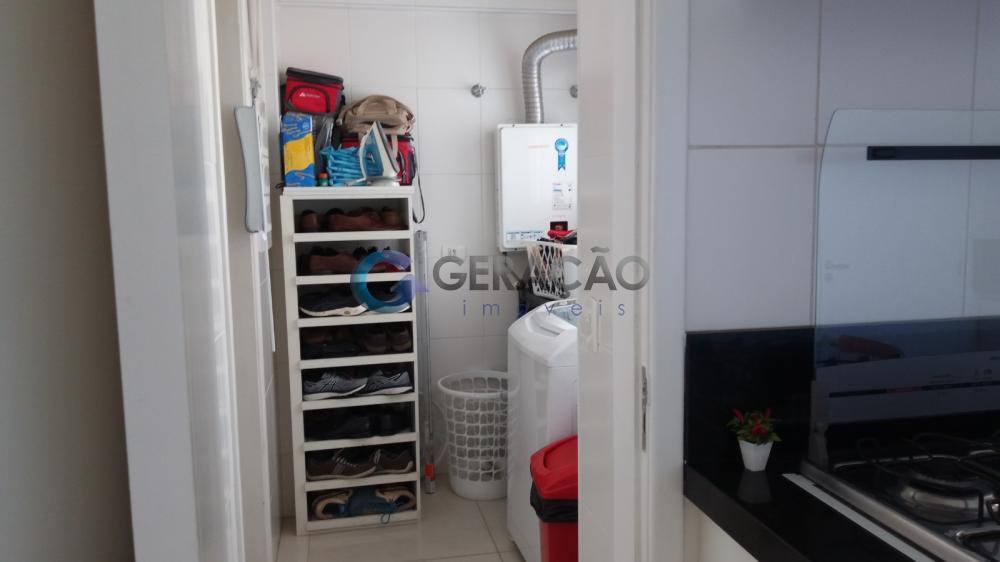 Comprar Apartamento / Padrão em São José dos Campos R$ 690.000,00 - Foto 23