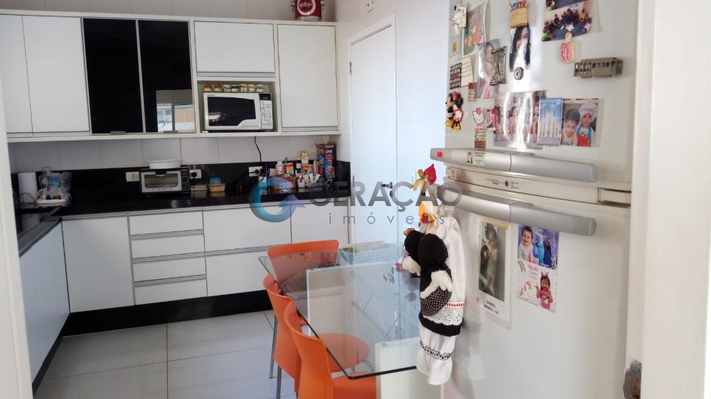 Comprar Apartamento / Padrão em São José dos Campos R$ 690.000,00 - Foto 21