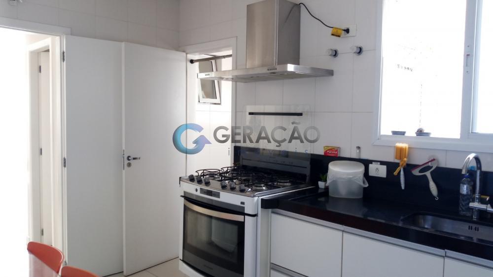 Comprar Apartamento / Padrão em São José dos Campos R$ 690.000,00 - Foto 22