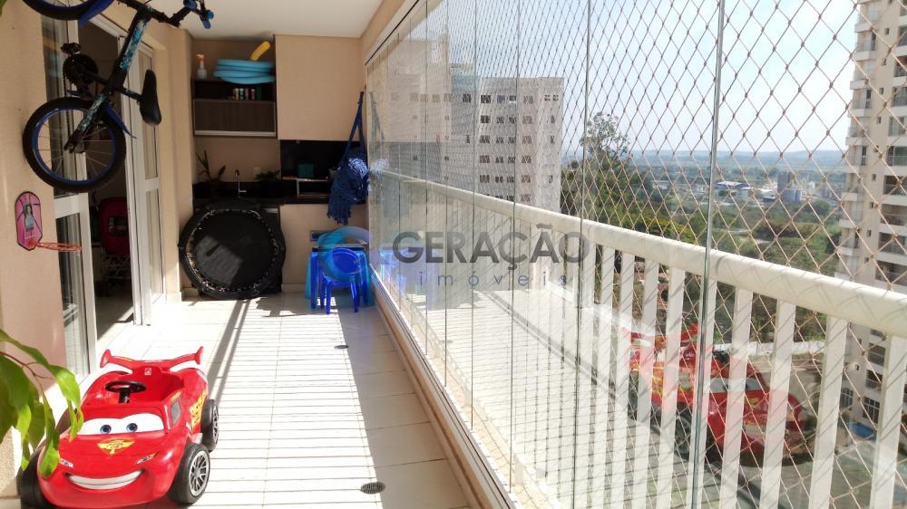 Comprar Apartamento / Padrão em São José dos Campos R$ 690.000,00 - Foto 5