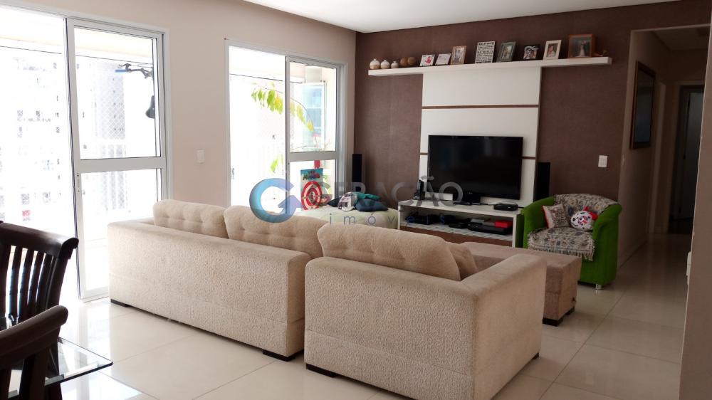 Comprar Apartamento / Padrão em São José dos Campos R$ 690.000,00 - Foto 1