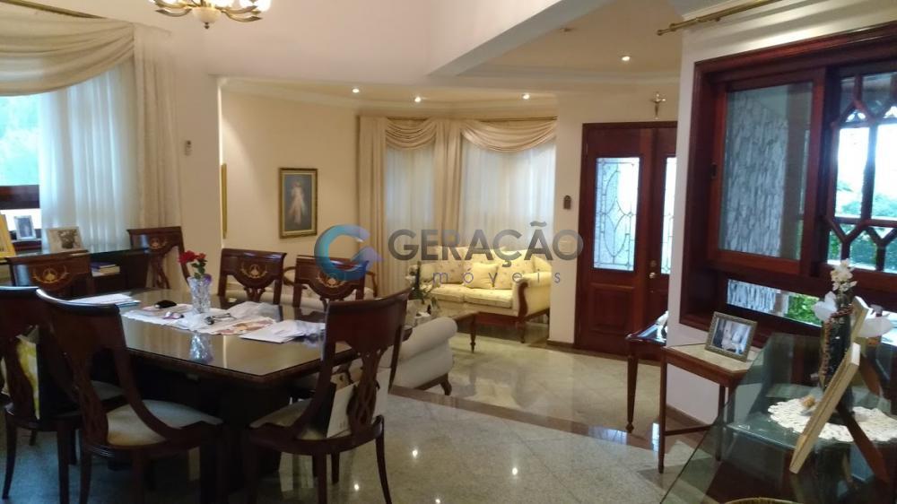 Comprar Casa / Condomínio em São José dos Campos apenas R$ 2.500.000,00 - Foto 3