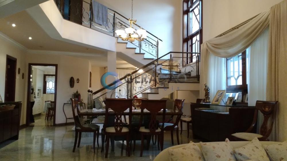 Comprar Casa / Condomínio em São José dos Campos apenas R$ 2.500.000,00 - Foto 1