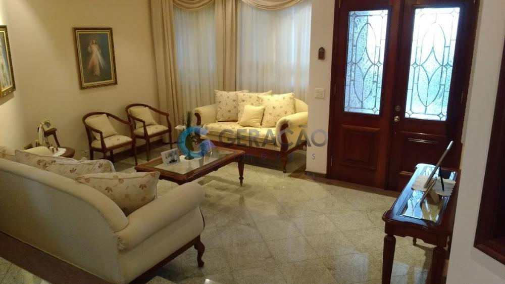 Comprar Casa / Condomínio em São José dos Campos apenas R$ 2.500.000,00 - Foto 4