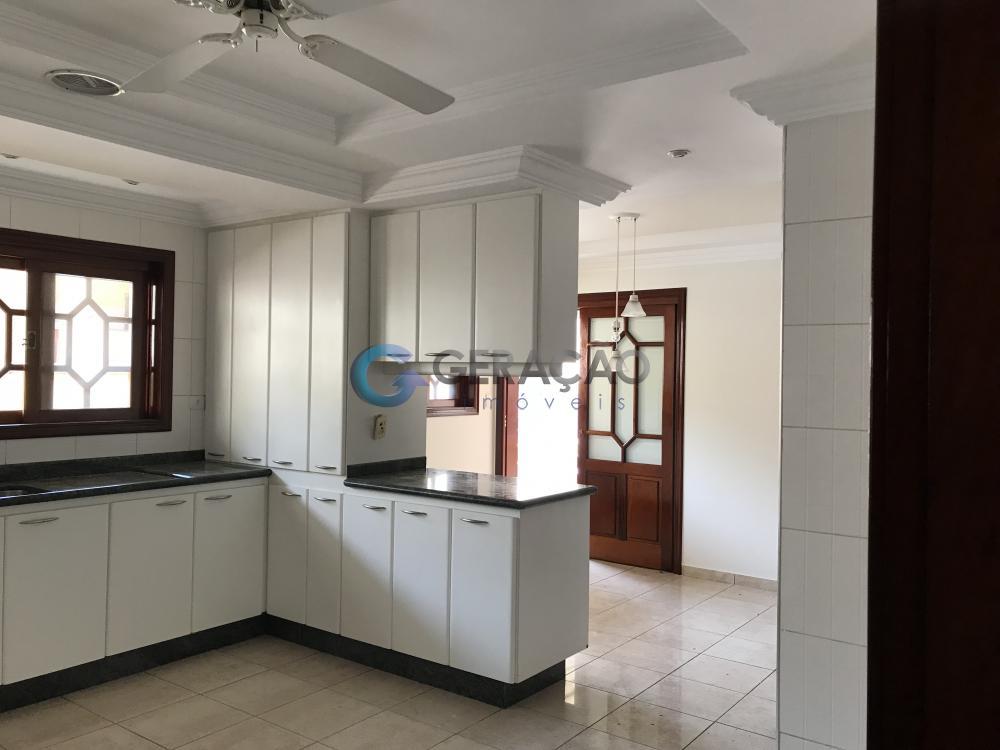 Comprar Casa / Condomínio em São José dos Campos apenas R$ 2.500.000,00 - Foto 5