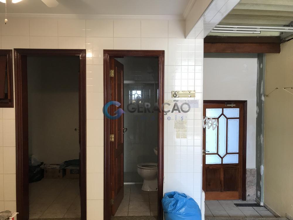 Comprar Casa / Condomínio em São José dos Campos apenas R$ 2.500.000,00 - Foto 6