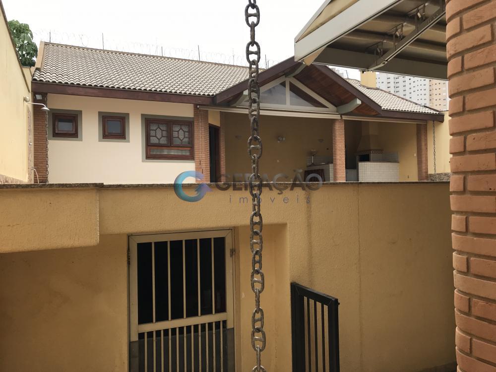 Comprar Casa / Condomínio em São José dos Campos apenas R$ 2.500.000,00 - Foto 7