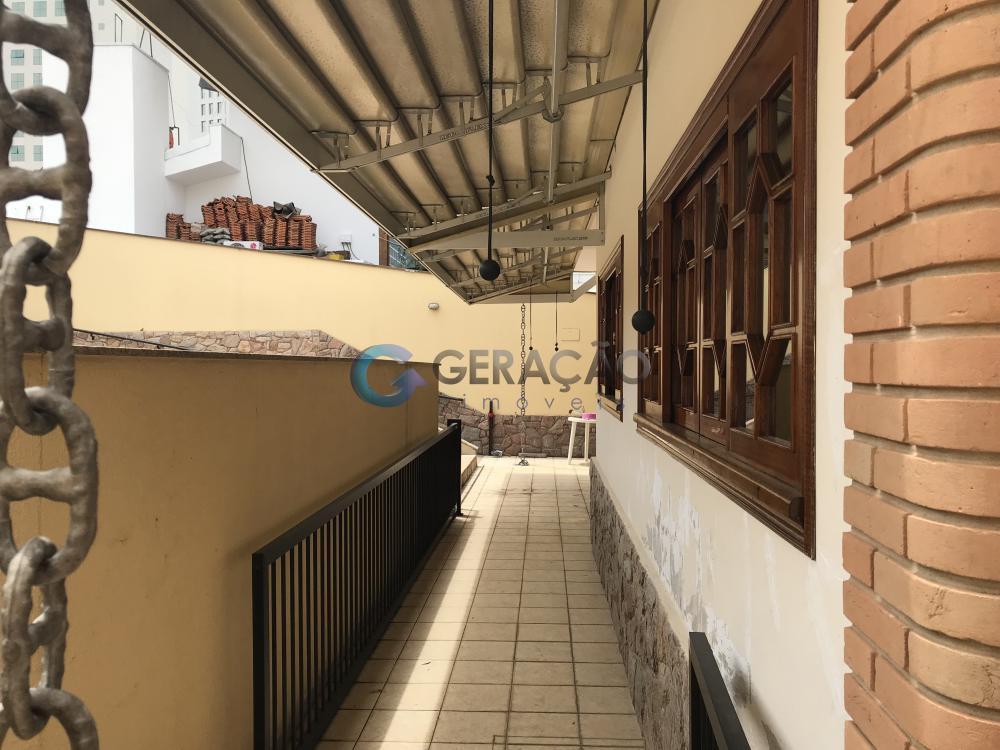 Comprar Casa / Condomínio em São José dos Campos apenas R$ 2.500.000,00 - Foto 8