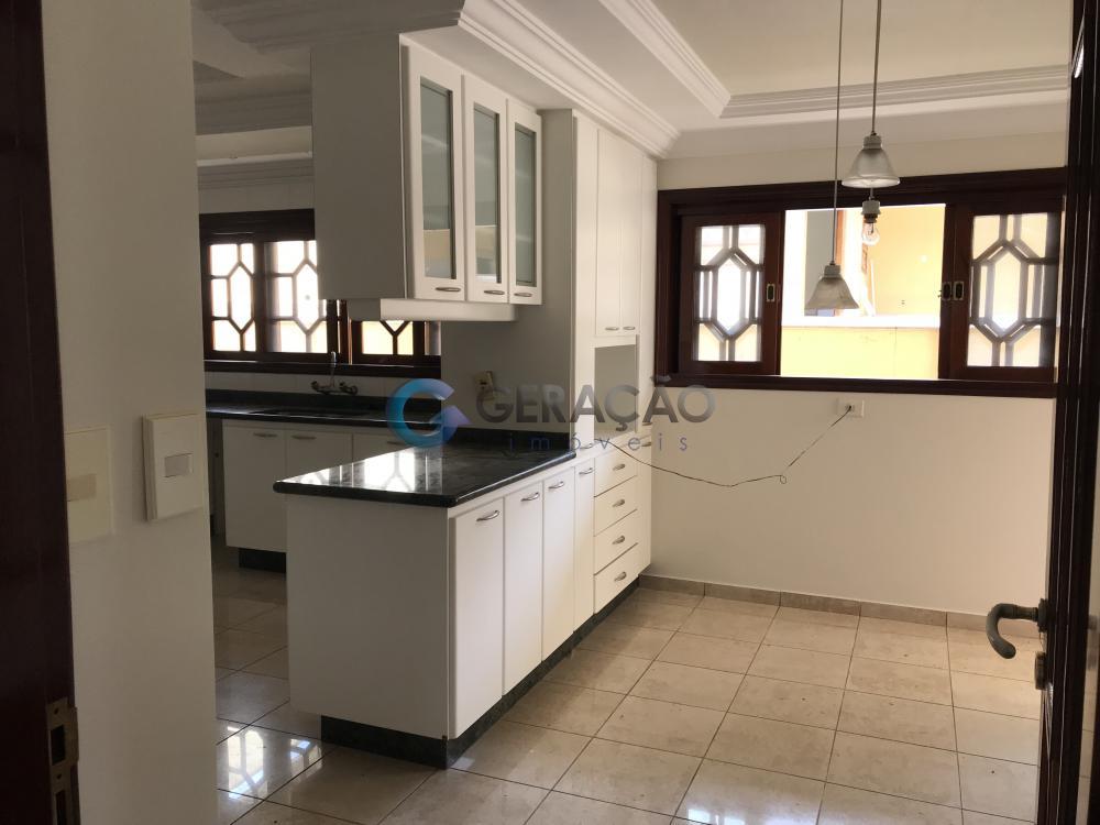 Comprar Casa / Condomínio em São José dos Campos apenas R$ 2.500.000,00 - Foto 9