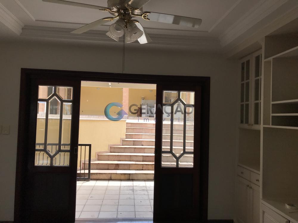 Comprar Casa / Condomínio em São José dos Campos apenas R$ 2.500.000,00 - Foto 10