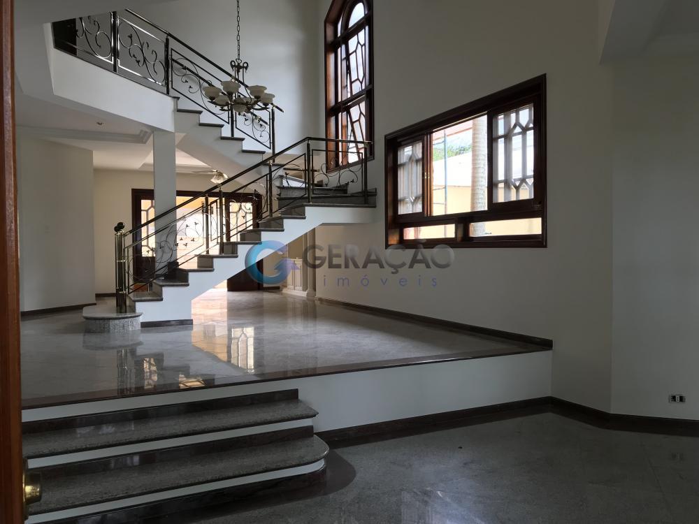 Comprar Casa / Condomínio em São José dos Campos apenas R$ 2.500.000,00 - Foto 11