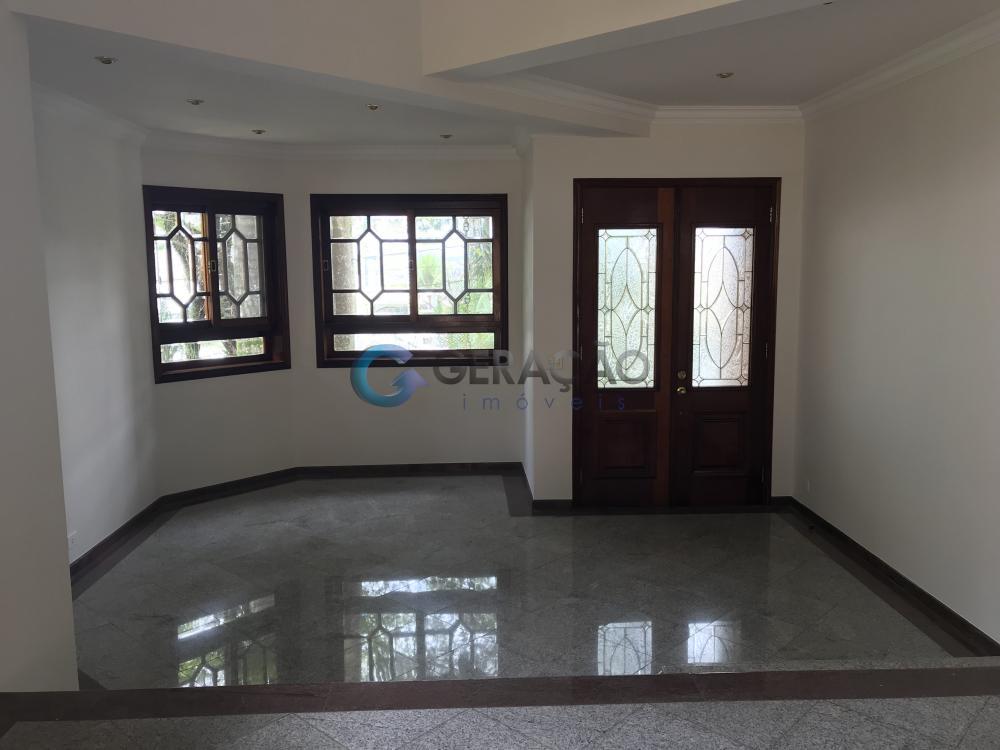 Comprar Casa / Condomínio em São José dos Campos apenas R$ 2.500.000,00 - Foto 12