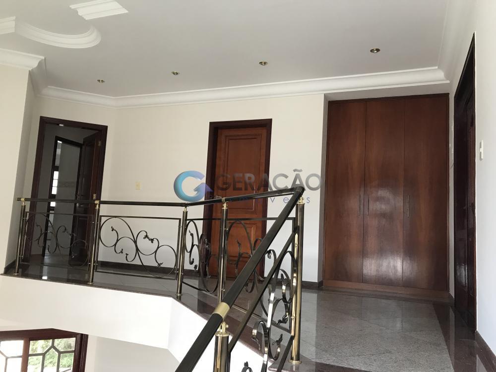 Comprar Casa / Condomínio em São José dos Campos apenas R$ 2.500.000,00 - Foto 13
