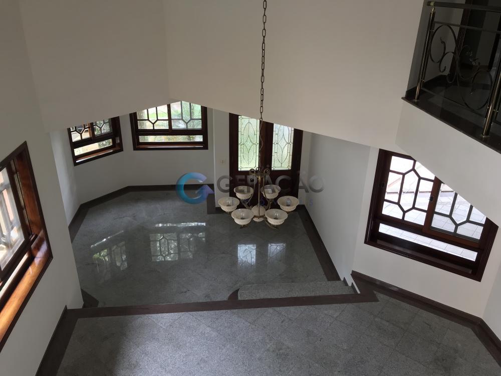 Comprar Casa / Condomínio em São José dos Campos apenas R$ 2.500.000,00 - Foto 14