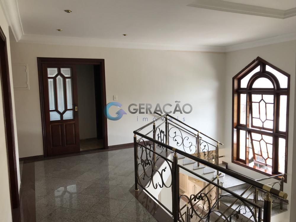 Comprar Casa / Condomínio em São José dos Campos apenas R$ 2.500.000,00 - Foto 15
