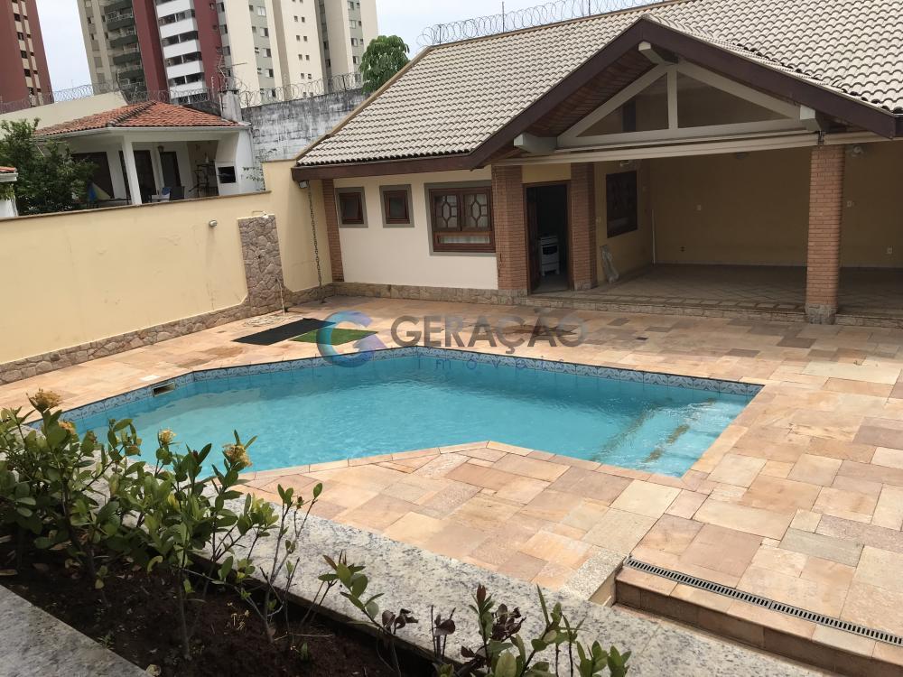 Comprar Casa / Condomínio em São José dos Campos apenas R$ 2.500.000,00 - Foto 19