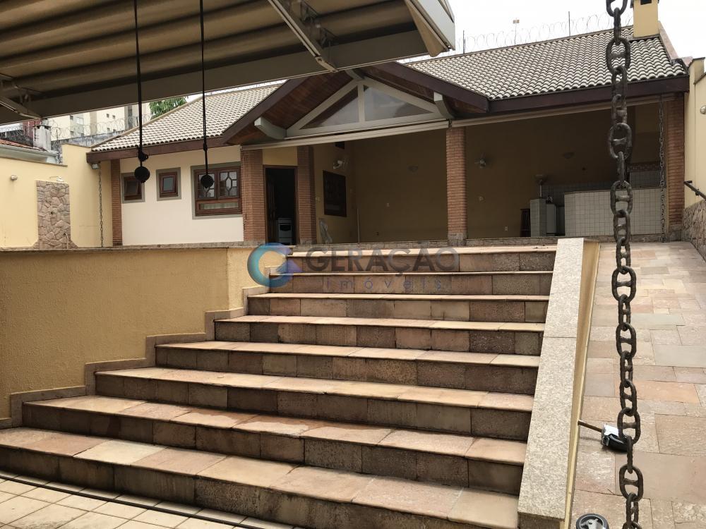 Comprar Casa / Condomínio em São José dos Campos apenas R$ 2.500.000,00 - Foto 20