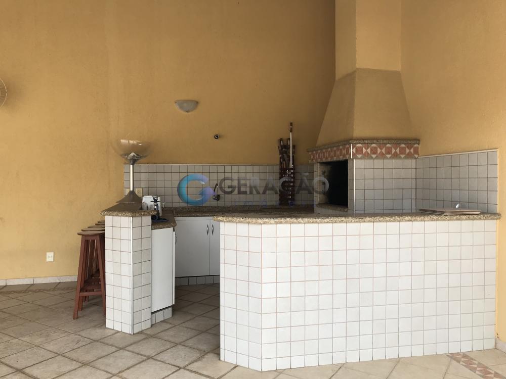 Comprar Casa / Condomínio em São José dos Campos apenas R$ 2.500.000,00 - Foto 21