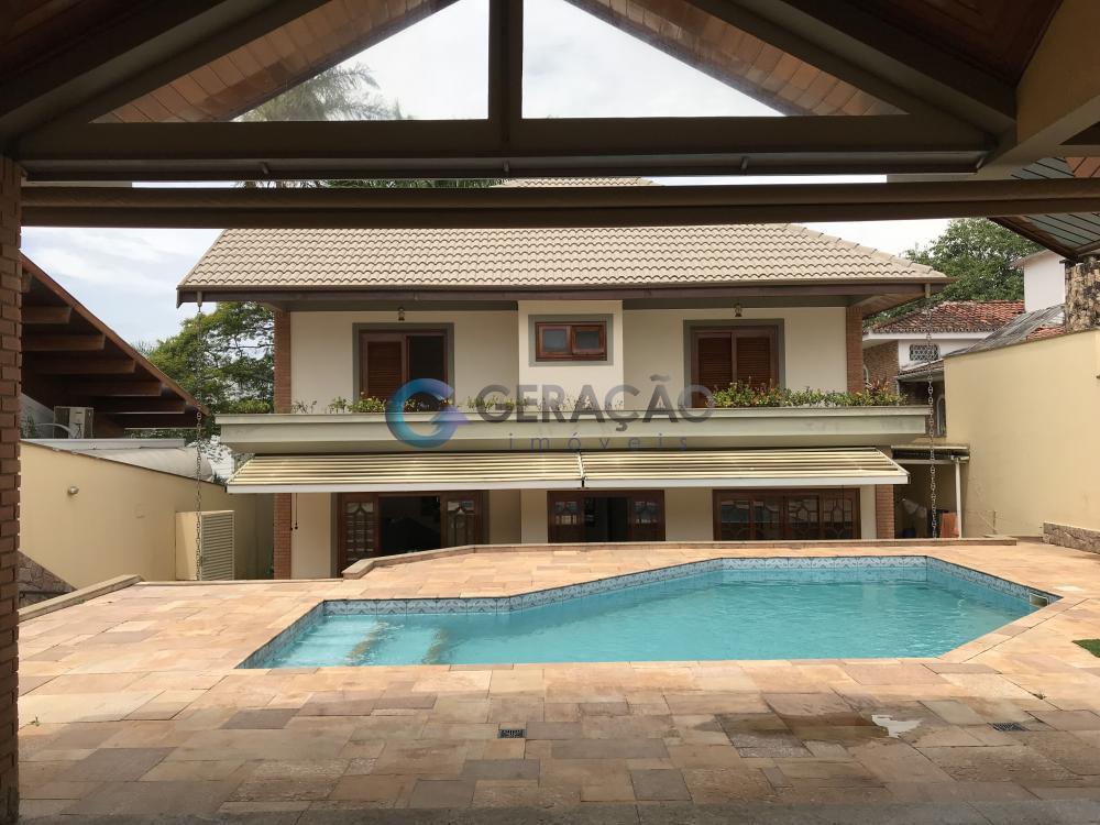Comprar Casa / Condomínio em São José dos Campos apenas R$ 2.500.000,00 - Foto 22