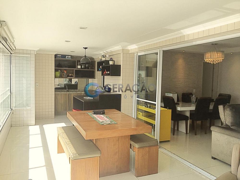 Comprar Apartamento / Padrão em São José dos Campos apenas R$ 1.300.000,00 - Foto 1