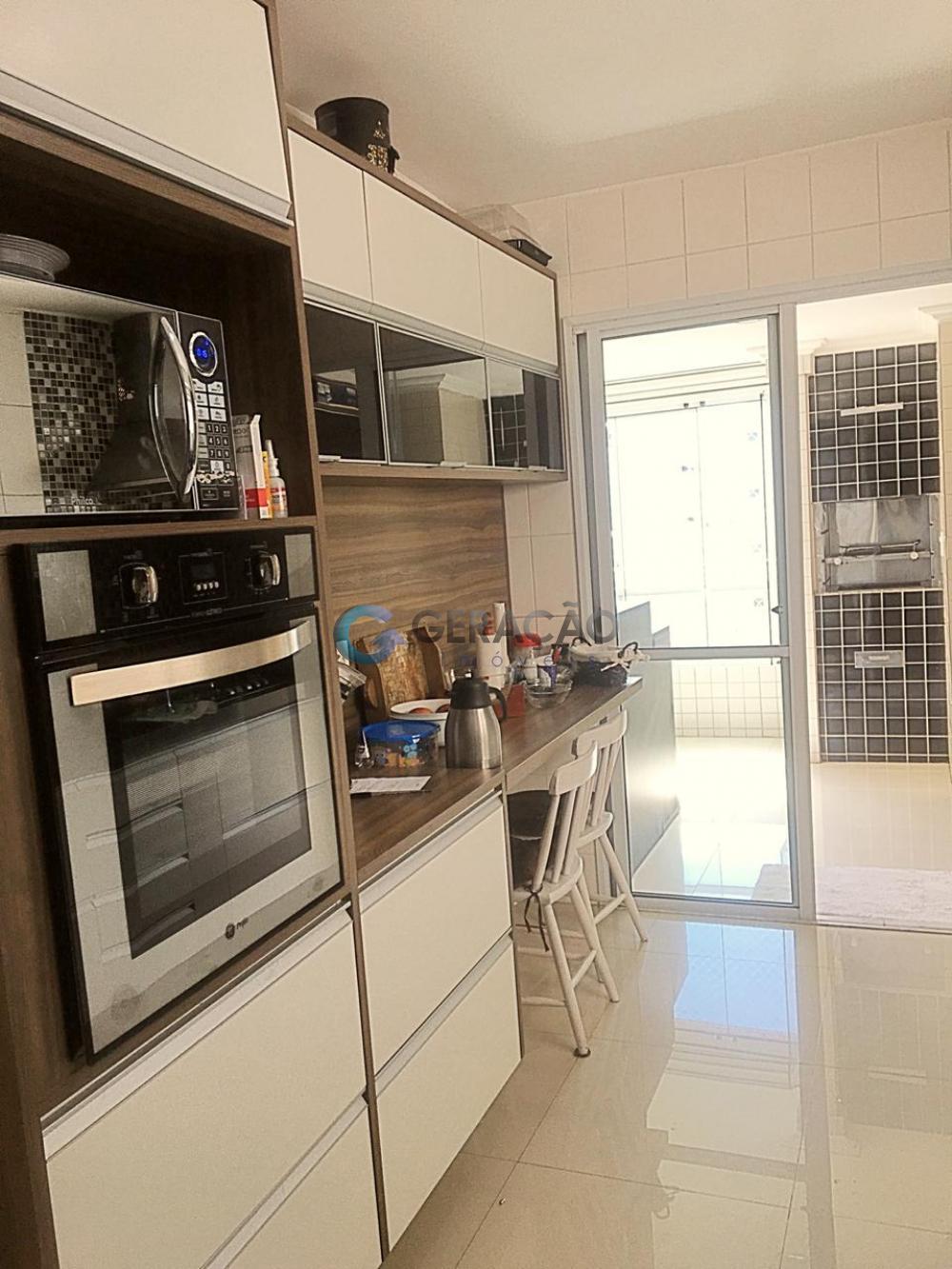 Comprar Apartamento / Padrão em São José dos Campos apenas R$ 1.300.000,00 - Foto 5