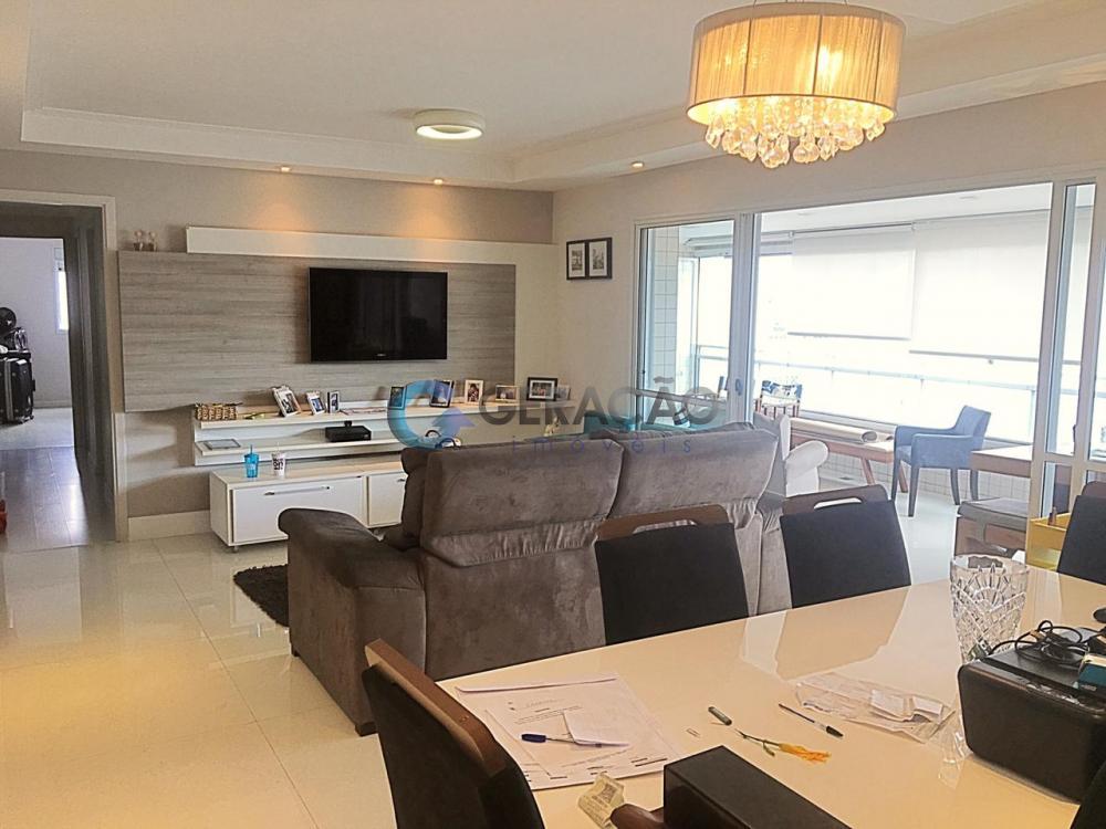 Comprar Apartamento / Padrão em São José dos Campos apenas R$ 1.300.000,00 - Foto 8