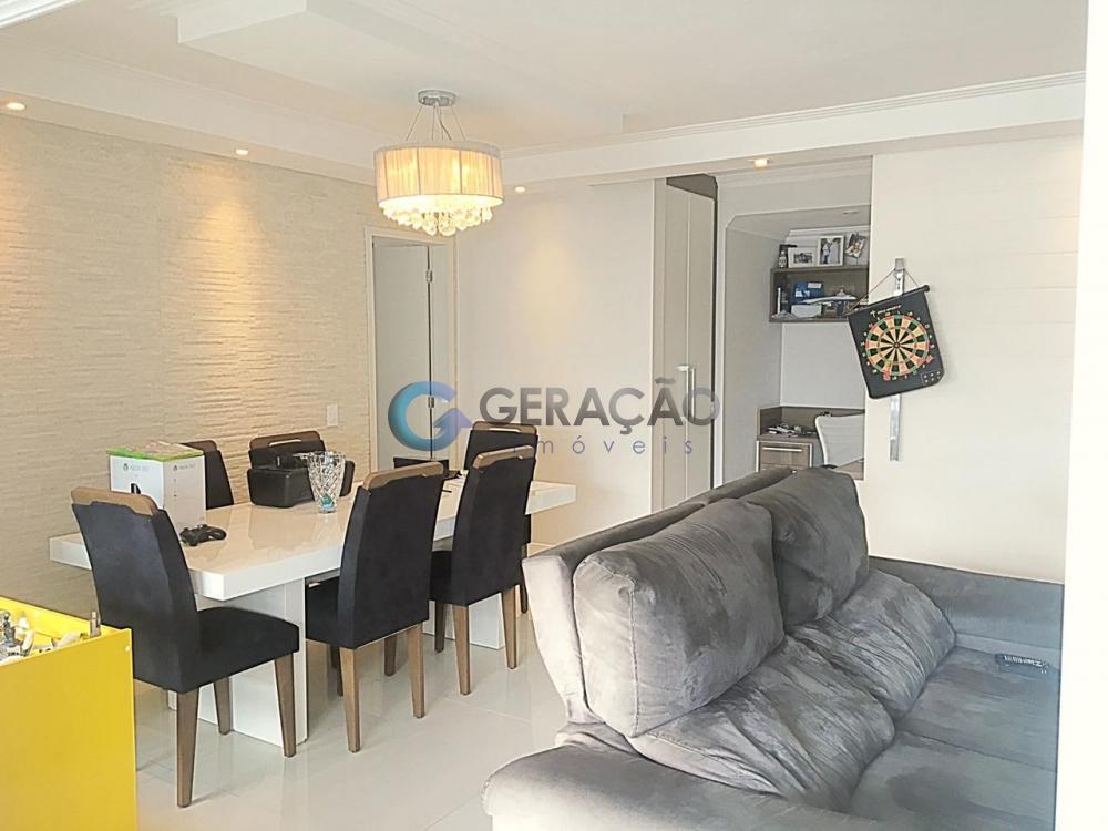 Comprar Apartamento / Padrão em São José dos Campos apenas R$ 1.300.000,00 - Foto 10