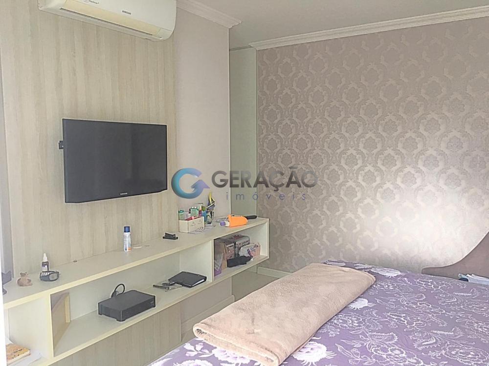Comprar Apartamento / Padrão em São José dos Campos apenas R$ 1.300.000,00 - Foto 12